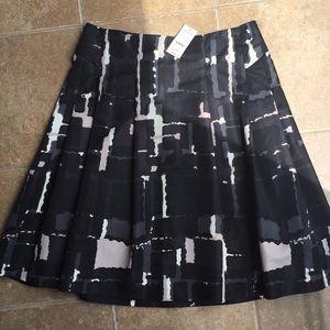Express Skirt NWT